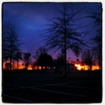 Photo taken at Midlothian, VA by Khiem T. on 2/17/2013