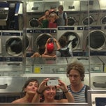 Photo taken at The Laundry Room by Valerie T. on 7/22/2013