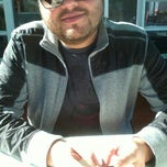 Photo taken at Tijuana Junior by Florentino H. on 12/31/2012