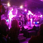 Photo taken at Sandy's Clam Bar by Brandon O. on 1/1/2013
