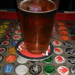 Photo taken at CB's Tavern by Todd B. on 7/14/2013