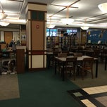Photo taken at Chicago Public Library by Cindy on 4/8/2015