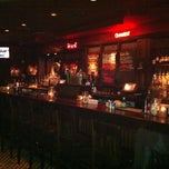 Photo taken at Idle Rich Pub by Kenneth H. on 2/20/2011