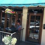 Photo taken at Berry Hill Bistro by Reilly N. on 7/21/2011
