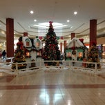 Photo taken at Virginia Center Commons by Chris P. on 11/18/2012