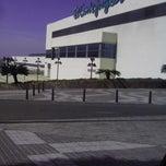 Photo taken at El Corte Inglés by Javi C. on 2/16/2013