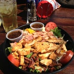 Photo taken at Buzzbrews by T'Anya C. on 3/16/2013