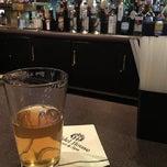 Photo taken at Boathouse Pub by Patrick O. on 3/28/2015