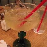 Photo taken at La Nueva Posada Mexican Restaurant by Katie L. on 11/12/2012