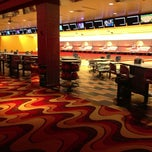 Photo taken at Diamond Jo Casino by Robert K. E. on 6/16/2013
