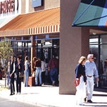 Photo taken at Albertville Premium Outlets by Mpls.St.Paul Magazine on 10/16/2012