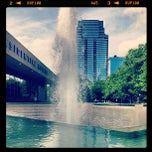 Photo taken at Gerald R. Ford Presidential Museum by Kwesi R. on 6/1/2013