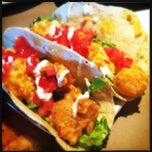Photo taken at Bonefish Grill by DizzyTaco™ on 3/12/2013