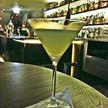 Photo taken at Longrain Restaurant & Bar by Sonal U. on 2/27/2013