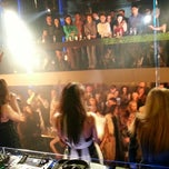 Photo taken at Yalta Club by Bebo H. on 3/30/2013
