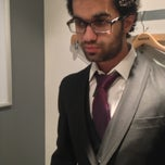 Photo taken at Mexx by Sanad A. on 12/14/2012