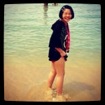 Photo taken at Karon Beach Resort & Spa by Jennifer L. on 10/26/2012