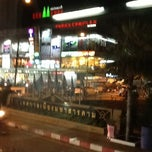 Photo taken at มหาสารคาม ซิตี้  by Sakon T. on 11/27/2012