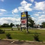 Photo taken at Wainfleet, ON by Linda M. on 8/16/2013