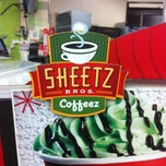 Photo taken at Sheetz by Renee B. on 1/17/2013