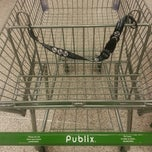Photo taken at Publix by Kevin M. on 12/19/2012