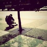 Photo taken at London Drugs by Ryan R. on 8/26/2014