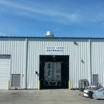 Photo taken at Swift Transportation by Lora T. on 3/14/2013