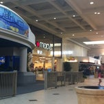 Photo taken at Eastwood Mall by .·• *Veronica* •·. H. on 8/31/2013