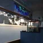Photo taken at Keilor Village Fish & Chips by David S. on 3/1/2013