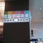 Photo taken at Willowbrook Mall Food Court by Desirae A. on 12/28/2012