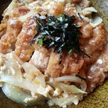 Photo taken at 居食屋「和民」Watami by José I. R. on 6/11/2014