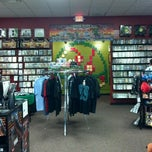 Photo taken at Game Over Videogames by Spencer S. on 12/26/2012