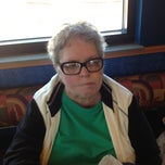 Photo taken at Taco Bell by Elaine A. on 1/19/2013