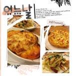 Photo taken at The Pizza Company (เดอะ พิซซ่า คอมปะนี) by Mou¥ L€K . on 3/23/2015