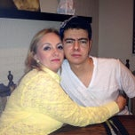 Photo taken at Vivas by Marta M. on 1/29/2013