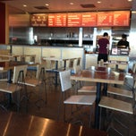 Photo taken at Chipotle Mexican Grill by Leilani S. on 2/5/2013