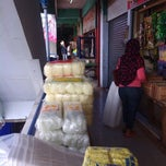 Photo taken at pasar cengkareng by Yudha L. on 5/26/2013