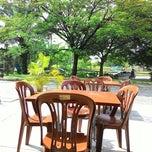 Photo taken at Restaurant Kiong Kee by Syafiq R. on 10/22/2014