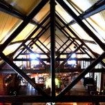 Photo taken at Roycroft Inn by Robert N. on 2/6/2013