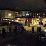 Foto scattata a Plac Nowy da Андрей К. il 1/5/2013