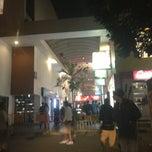 Photo taken at City Centre by Prem A. on 1/6/2013