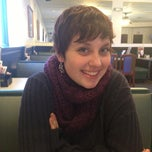 Photo taken at Apollo Family Restaurant by Lynette W. on 3/9/2013