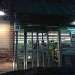 Photo taken at Dollar Tree by DeAndre M. on 3/13/2013