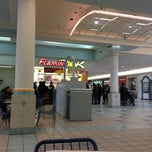 Photo taken at Northland Center Mall by DeAndre M. on 2/9/2013