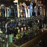 Photo taken at Ale Emporium by Brian P. on 1/26/2013