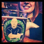 Photo taken at Grumpy Dave's by Maria F. on 4/5/2013