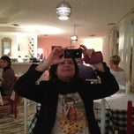 Photo taken at Il Pizzaio In by Chiara T. on 5/23/2013