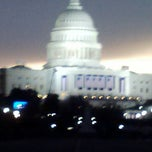 Photo taken at Office Federal Protective Service (FPS) by La J. on 1/21/2013