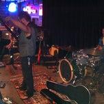 Photo taken at John's Alley Tavern by Patrick C. on 9/19/2013