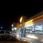 Photo taken at Love's Travel Stop by Charles J. on 2/3/2013